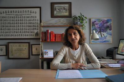 Ana Alvarez y Sánchez de Movellán