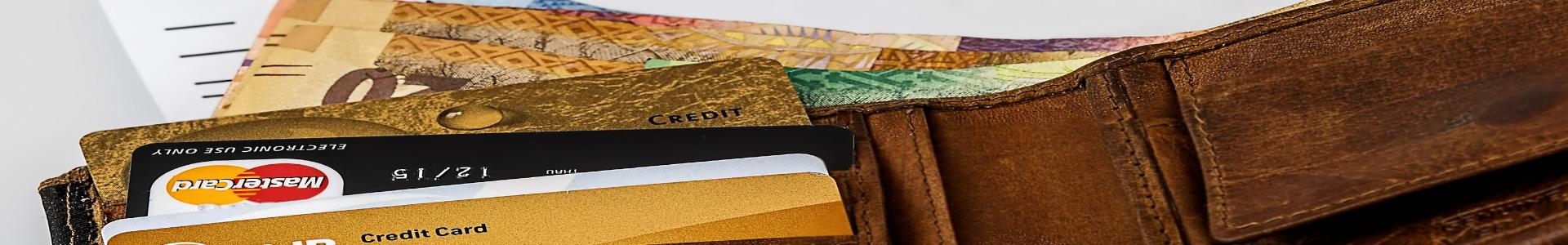 prestamos-y-tarjetas-cartera
