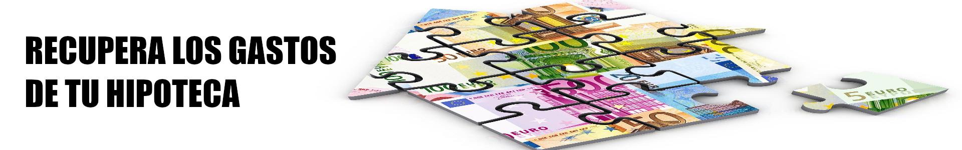 gastos-hipoteca-casa-puzzle