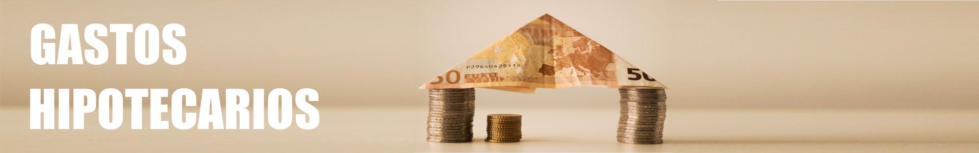 gastos-hipotecarios-casa-monedas-billete
