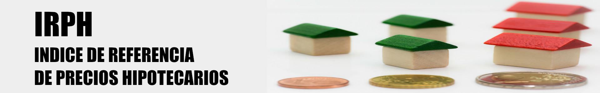 irph-casa-billete
