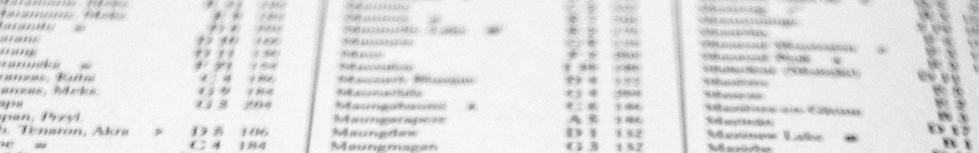 registros-de-morosos-listado