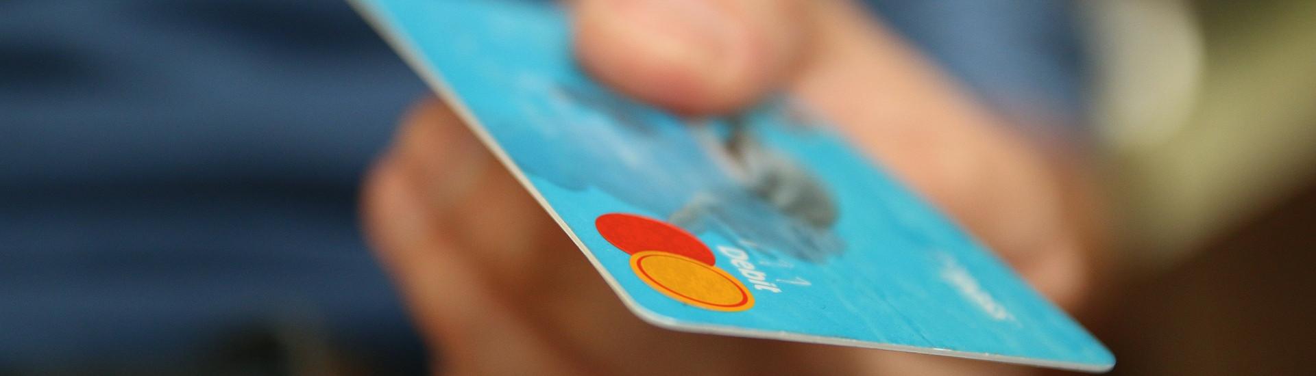 tarjetas-revolving-pago-con-tarjeta-slider